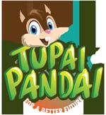 Tupai Pandai